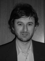 Fabrice Dantinne Joomla pour webmasters